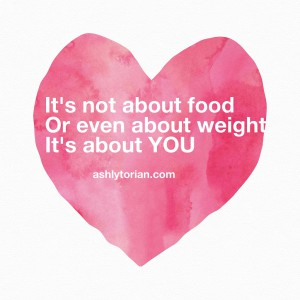 diet, exercise, eating, body, love, body weight, lose weight, lose fat,