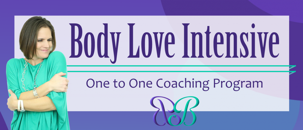 BodyLoveIntensive_Card
