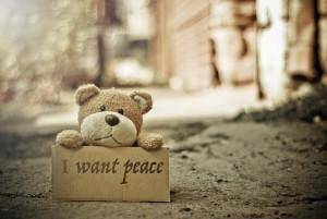 peace-3010107__340